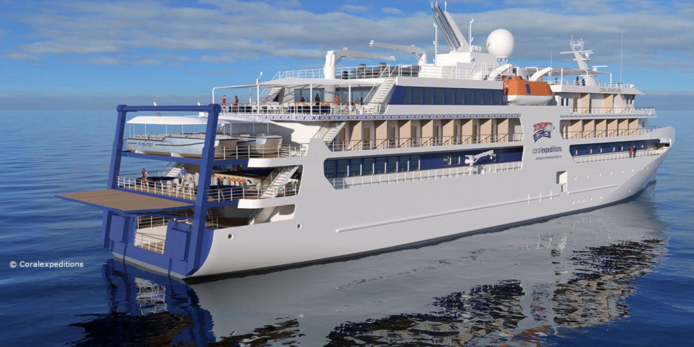 Aukra-Maritime-Contract-Vard-Vung-Tau