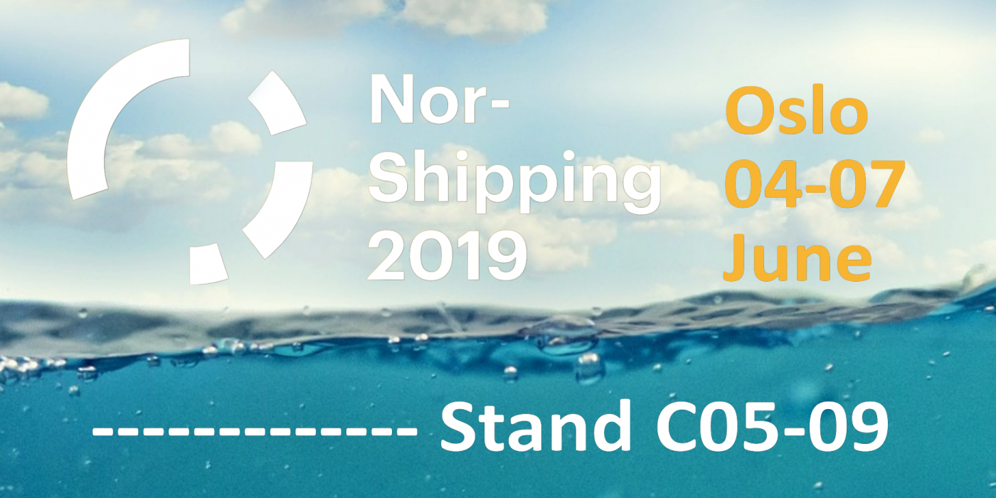 Nor-shipping-2019-aukra-maritime